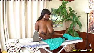 Bignaturals - Lovely bags