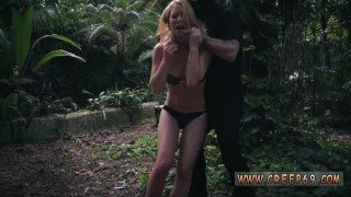 Extreme daddy friends daughter and new sensations likes it rough and