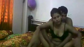 Hot Chennai escort girls fucking by her client indian desi