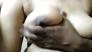 Indian desi kannada aunty milky soft boobs extreme fondled by hubby - Sex Videos - Watch Indian Sexy