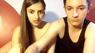 lovetorideyou69 secret clip 06/19/2015 from chaturbate