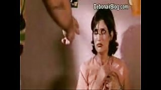 salwar kameez rap rappe scene bollywood uncensored uncut real hot pussy